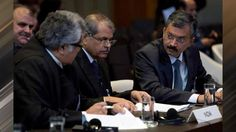 India remained unperturbed after Pakistan decided to move the International Court of Justice (ICJ) with a plea to rehear the International Court Of Justice, International News, Trending Hashtags, Watch News, Latest World News, Latest News Headlines, English News, Latest Sports News, News Channels