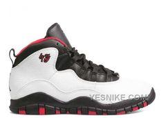3ce93522bc5 88 Best Air Jordan 10 images