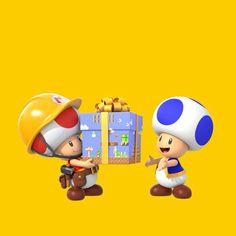 40 Best Mario kart 8 images in 2014 | Mario kart 8, Mario