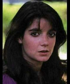 Dominique Dunne played the older sister in Poltergeist murdered by boyfriend  HE IS FREE and working and living a LIFE