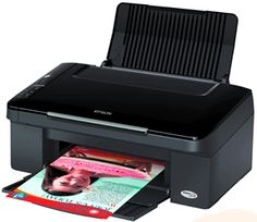 http://www.drivervalid.com/2015/02/epson-stylus-tx100-driver-download.html