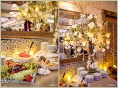 Chicago multi-cultural wedding by LK Events - photos by Avery House. Click for more inspirations from this Indian wedding...