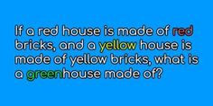 25 Tricky riddles for kids. Try these riddles for kids with answers and see how many you can get right! Brain teasers not only provide fun but also help Tricky Riddles With Answers, What Am I Riddles, Hard Riddles, Funny Riddles, Jokes And Riddles, Mystery Riddles, Brain Teasers Riddles, Brain Teasers With Answers, Brain Teasers For Kids