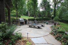 patio decorating ideas - Google Search