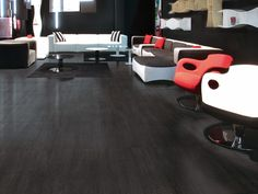 @Rondine Flooring, Contract Collection.  http://www.ceramicarondine.it/en/collection/contract/