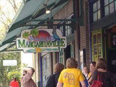 New Orleans, Louisiana Louisiana, New Orleans, Bucket, Places, Beauty, Beauty Illustration, Buckets, Aquarius, Lugares