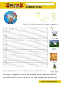 G Archives - Manute Pricepute Cursive Letters, Worksheets For Kids, Stories For Kids, Ghana, Activities, Reading, Children, Homeschooling, Rome