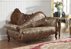 BEAUTY 2199 Lounge Furniture, Couch, Beauty, Home Decor, Chair, Settee, Decoration Home, Room Decor, Sofas
