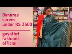 30 Best Gayatri Fashions Images In 2020 Fashion Saree Organza Saree
