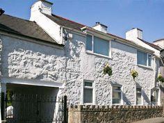 Kingslow Cottage photo 1
