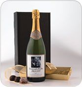 Wine shop at home wine gift baskets wine store online mlm network