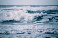 Living by the sea, the beach, the ocean waves, seaside lifestyle, waves, surfers, ocean, blue, aqua, beach lifestyle, bikini babes, babes, models, faces, summer, sunshine, blue water, white sand beach, blue skies