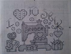 [Arte+de+Bordar+20_trab+31_graf+1-792217.JPG]
