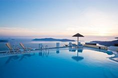 Hotel Reviews Anastasis Apartments Imerovigli Santorini Staff Peace And Quiet