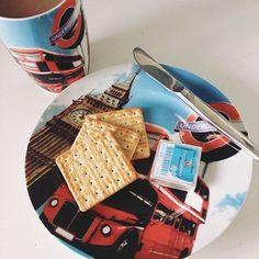 Good morning, sweeties! (how i miss my friends from London) ❤️ Bom dia, chuchus! (que saudade dos meus amigos de Londres).