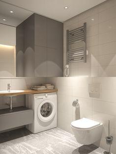 Ідея, дизайн, візуалізації та креслення  Elite Interior Washing Machine, Home Appliances, House Appliances, Domestic Appliances
