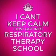 Respiratory Therapy media studies australia