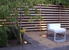 Great work by Philip Nixion Design. I really like the Tetbury, Gloucestershire project. Would love for him to design my back yard. Berkeley Homes, Fence Screening, Outdoor Furniture Sets, Outdoor Decor, Modern Landscaping, Trellis, Garden Inspiration, Outdoor Gardens, Mid-century Modern