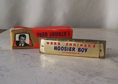 vintage harmonica - Google Search