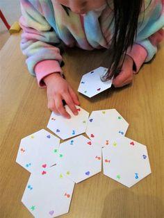 photo by author Montessori Activities, Infant Activities, Kindergarten Activities, Preschool Crafts, Activities For Kids, Fun Games, Games For Kids, Diy For Kids, Crafts For Kids