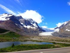 5 Awesome Things To Do In Banff National Park