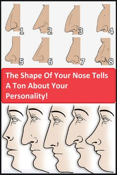 Shape Of Your Nose Tells A Ton About Your Personality! (See Details Inside)! The Shape Of Your Nose Tells A Ton About Your Personality! (See Details Inside)!The Shape Of Your Nose Tells A Ton About Your Personality! (See Details Inside)! Herbal Remedies, Health Remedies, Natural Remedies, Female Lips, Nose Shapes, Face Mapping, Cardiac Diet, Body Coach, Hippies