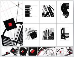 пропедевтика дизайн ритм - Поиск в Google
