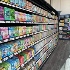 My friend is opening a pet food store and just stocked the shelves for the first time Pet Food Store, Pet Store, Rube Goldberg Machine, Pop Bubble, Image Macro, Diy Stuffed Animals, Store Design, Animal Shelter, Artist At Work