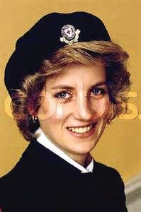 Princess Diana Casual Style - Bing images