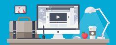 Anunciar no instagram com Escambo Site do Bem Marketing Digital