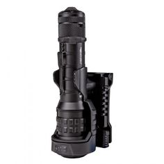 5.11 Tactical ATAC XL Flashlight Holster | Official 5.11 Site