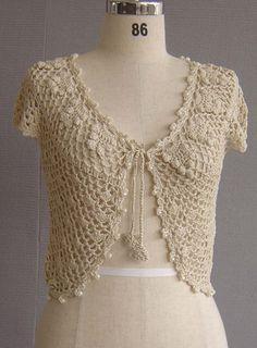 sweaters and shawls crochet | HAND CROCHET SWEATER | Crochet For Beginners