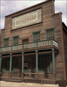 Hi everyone. I hope y'all are having a good week. Tonight we are going to visit the old west. There is a town called Sweetwater Junction with one of the best Saloon's west of the Mississippi. All are welcome! Have fun♥