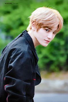Hai taeyong