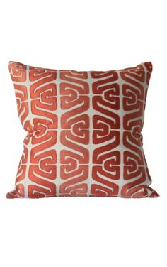 InStyle-Decor.com Designer Pillows For Luxury Homes. Over 3,500 modern…