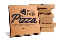 Although there are pizza places that have now different looking boxes but the most famous chains and pizza legends are still using the traditional boxes for pizzas. Pizza boxes UK has some features that are very powerful and apart from the design and convenience, there are practical reasons why the traditional pizza boxes never go out of fashion. 1. Use of non-toxic inks due to direct food exposure <br />Since the pizza is put flat on the surface of the box and is kept apart from the lid by…
