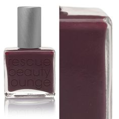 Bruised - Rescue Beauty Lounge