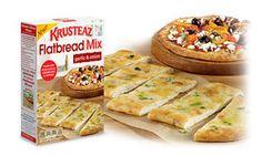 Krusteaz 174 Cinnamon Swirl Crumb Cake Amp Muffin Mix Walmart