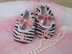 1000+ ideas about Baby Chanel on Pinterest | Baby Bumps, Baby and ...