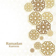 Illustration about Islamic decoration background for ramadan kareem season vector. Carte Eid Mubarak, Eid Mubarak Card, Eid Mubarak Greeting Cards, Happy Eid Mubarak, Adha Mubarak, Ramadan Mubarak, Ramadan Background, Festival Background, Islamic Art Pattern