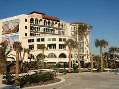 Galveston Condo Rentals - Diamond Beach, 3 miles W of 61st St, 10327 FM 3005 Located across the street from the PWP Office!