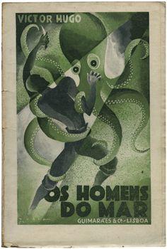 201 - 1935