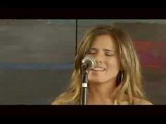 Pamela Rodriguez - Que Suene! (Lando) - YouTube