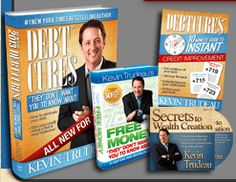 Debt Cures 2013    2121+ As Seen on TV Items: http://TVStuffReviews.com/debt-cures-2013