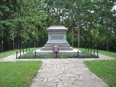 Rutherford Birchard Hayes - 19th United States President, Civil War Union Major General, US Congressman, Ohio Governor.