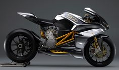 Mission Motorcycles releases the highest performing street-legal electric vehicle ever: 0-60 mph in less than three seconds.