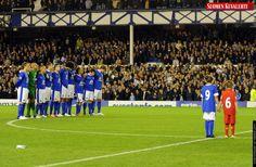 Everton 96