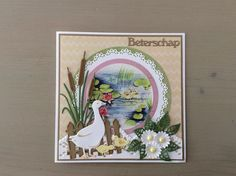 Marianne Design Cards, Bird Cards, Animal Cards, Owl, Easter, Crafts, Animals, Baby, Manualidades