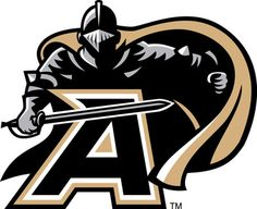 231 Best College Mascots And Logos Images Sports Logos Sports