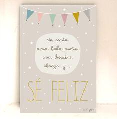 Happy Birthday Videos - Page 5 Kids Z, Diy For Kids, Birthday Wishes, Happy Birthday, World Crafts, Ideas Para Fiestas, Happy B Day, Kids Prints, Diy Design